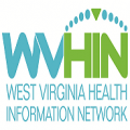 WVHIN Connectivity Newsletter | Winter 2018