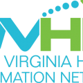 WVHIN Connectivity Newsletter | Spring 2019